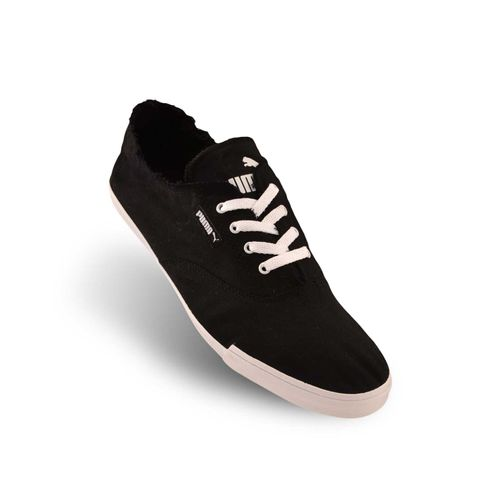 zapatillas-puma-streetsala-arg-1360350-01