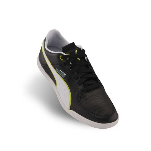 zapatillas-puma-mamgp-silver-lo-1305733-01