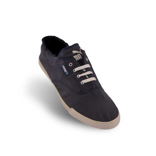 zapatillas-puma-streetsala-arg-1360350-03