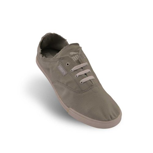 zapatillas-puma-streetsala-arg-1360350-11