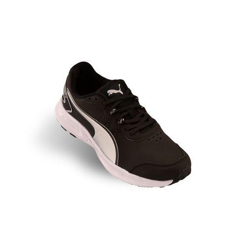 zapatillas-puma-descendant-v4-sl-junior-1189677-01