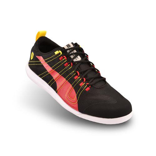 zapatillas-puma-tech-everfit-sf-10-1305296-01