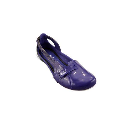 ballerina-espera-fade-mujer-1305455-02