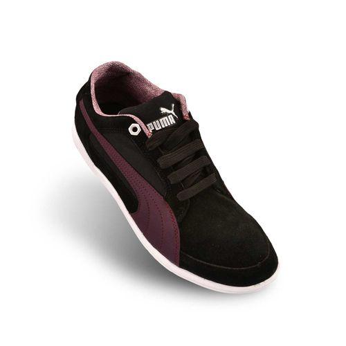 zapatillas-puma-plano-suede-1305730-03