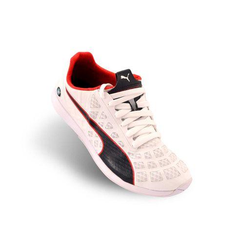 zapatillas-puma-bmw-ms-evospeed-1_4-1305758-02