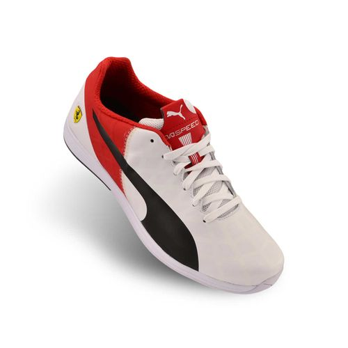 zapatillas-puma-evospeed-1_4-sf-ferrari-1305836-03
