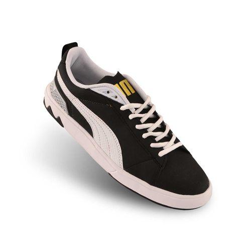 zapatillas-puma-future-suede-lo-2_0-1357926-06