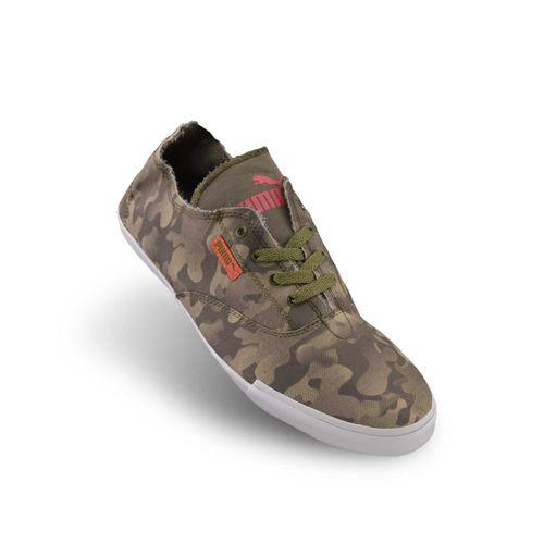 zapatillas-puma-streetsala-camo-1360339-03