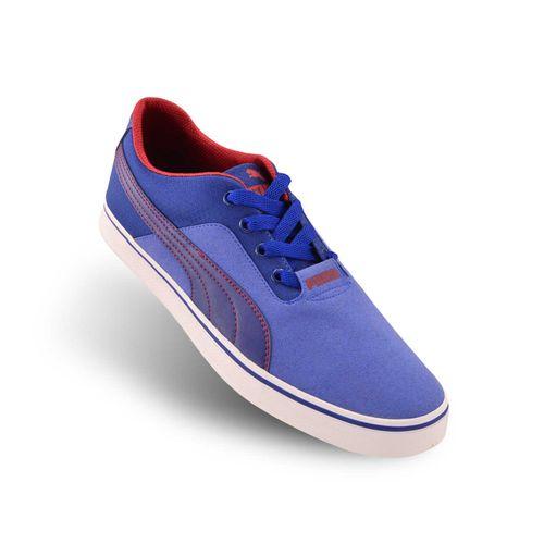 zapatillas-puma-sllyde-desert-vulc-1360349-01