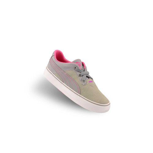 zapatillas-puma-desert-vulc-junior-1360352-01