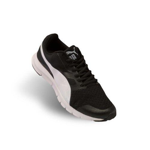 zapatillas-puma-flexracer-1361783-01