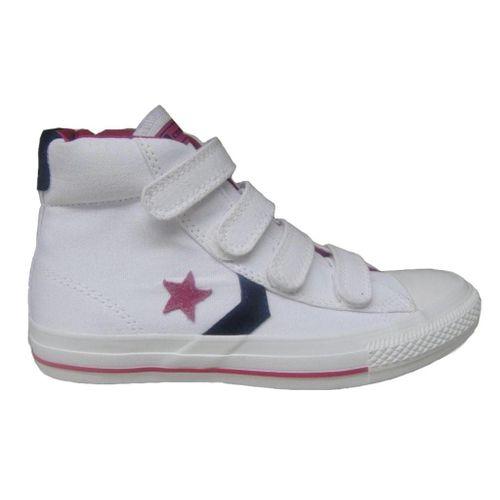 star-player-v-4-white-122545b