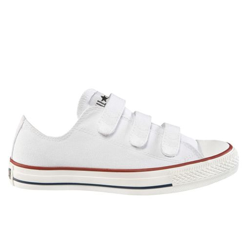 zapatillas-converse-ct-as-canvas-3v-126961b