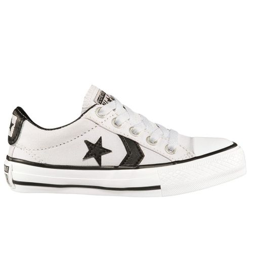 zapatillas-converse-star-player-319915b