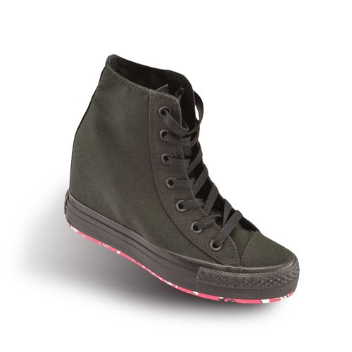 zapatillas-converse-chuck-taylor-all-star-plataform-plus-bota-mujer-542428c