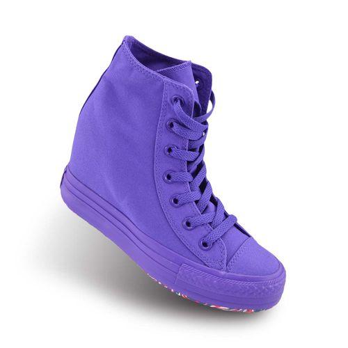 zapatillas-converse-chuck-taylor-all-star-plataform-plus-bota-mujer-542432c