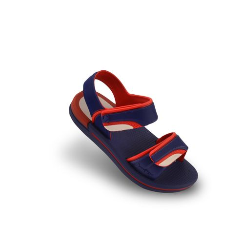 sandalias-rider-rubber-kids-ff-junior-81235-21831
