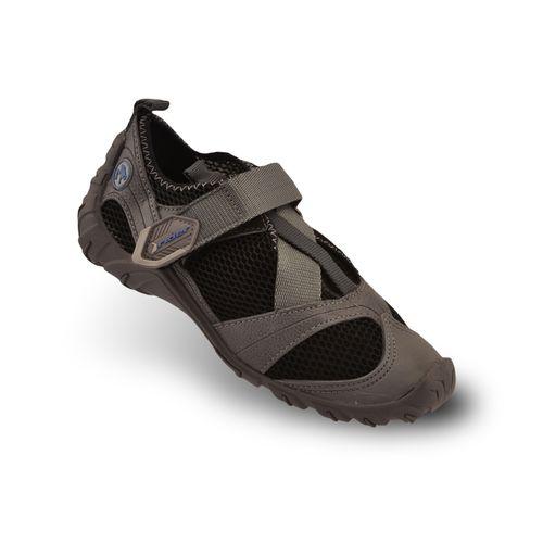 zapatillas-rider-acqua-sock-iii-gri-808422-2544