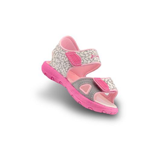 sandalias-rider-baby-mini-sandal-81227-23228
