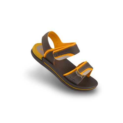 sandalias-rider-rubber-kids-ff-junior-81235-21088