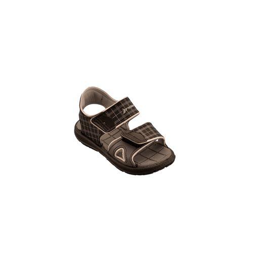 sandalias-rider-mini-sandal-ii-baby-81499-20766