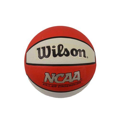 pelota-de-basquet-wilson-killer-crossover-7-wtb9166xbof