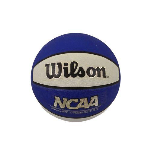 pelota-de-basquet-wilson-killer-crossover-7-wtb9168xbof