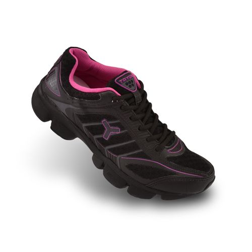 zapatillas-tryon-capri-3-mujer-capriiiw464