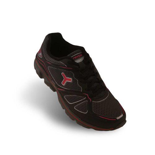 zapatillas-tryon-carrera-mujer-1t02008698