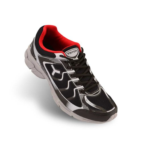 zapatillas-tryon-linear-linear314