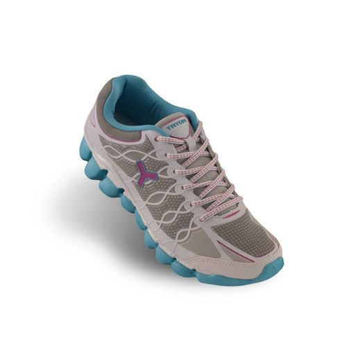 zapatillas-tryon-dna-mujer-1r02003027