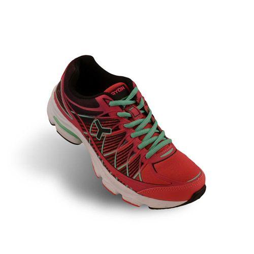 zapatillas-tryon-beauty-mujer-1r02014253