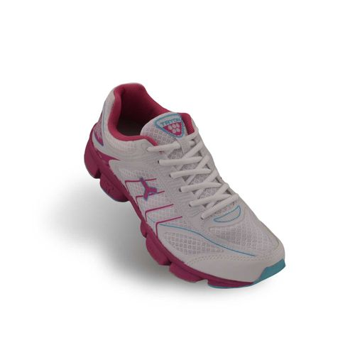 zapatillas-tryon-capri-3-mujer-capriiiw155