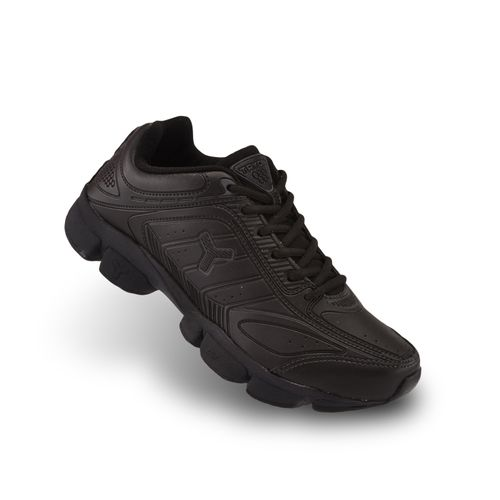 zapatillas-tryon-capri-2-lt-mujer-1r02005574
