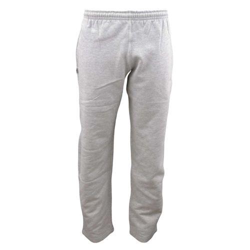 pantalon-team-gear-basico-85540507