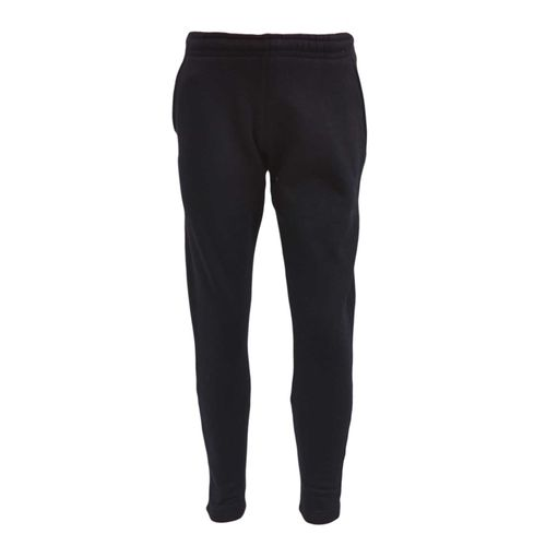 pantalon-team-gear-basico-85540607