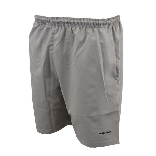 short-team-gear-de-7-plano-96970307