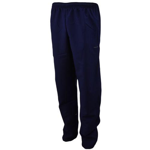 pantalon-con-cierre-team-gear-97000607