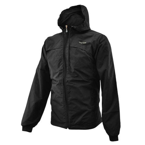 campera-team-gear-lugano-impermeable-97530207
