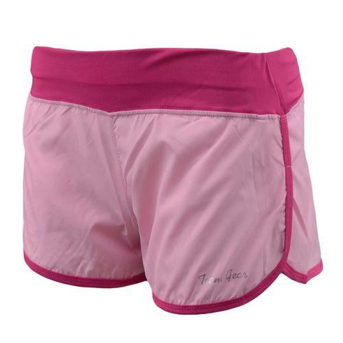 short-team-gear-con-cintura-mujer-97691607