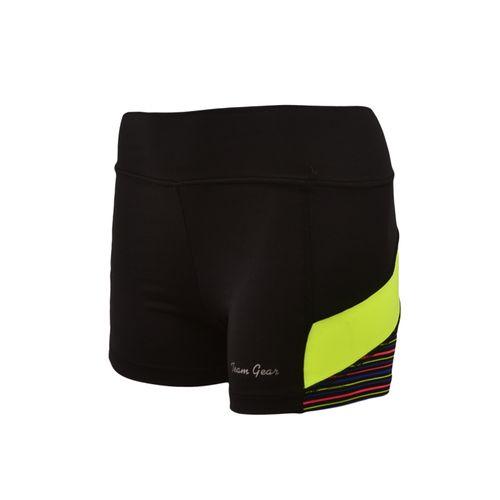 short-team-gear-c-recorte-mujer-97720207