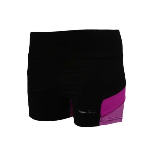 short-de-fitness-team-gear-mujer-97725907