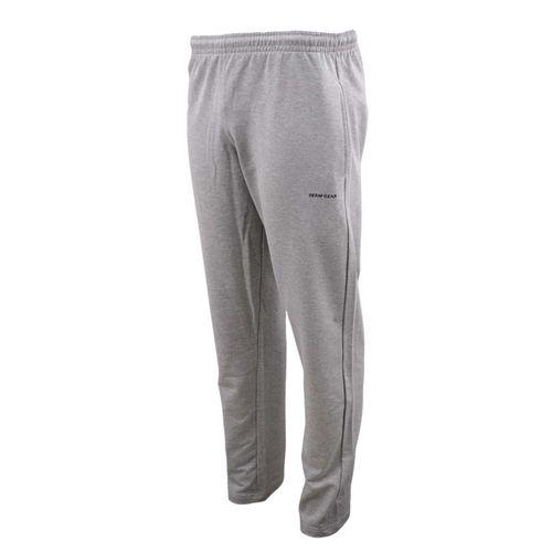 pantalon-team-gear-rustico-98050507