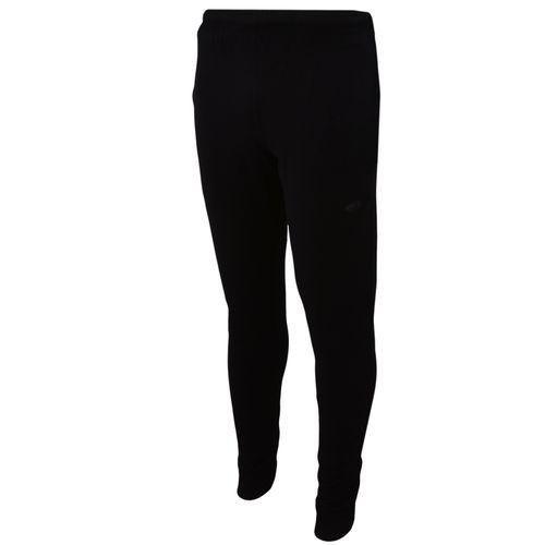 pantalon-team-gear-chupin-c-puno-98280207
