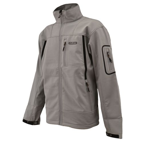campera-abrigo-athix-duma-8800154black-graphite