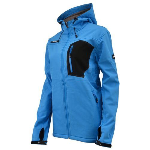 campera-abrigo-athix-faam04-8800138blue