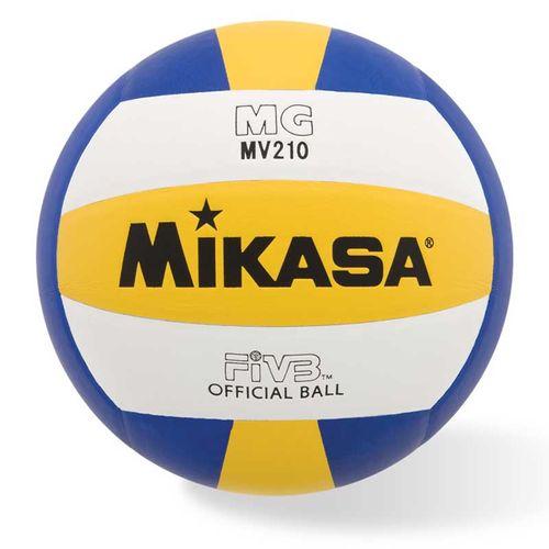balon-de-voley-mikasa-cuero-tratado-mv210-mv210