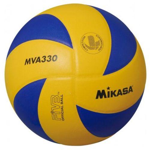 pelota-de-voley-mikasa-mva330-n5-cuero-tratado-mva330