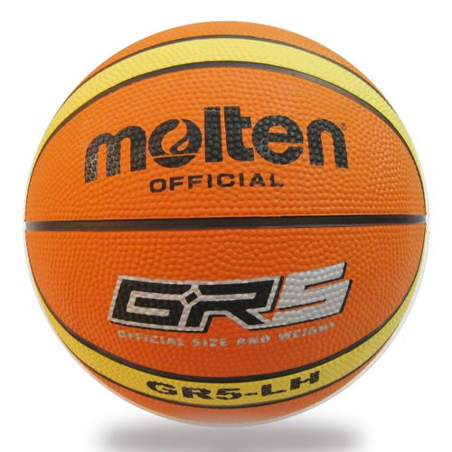 pelota-basquet-molten-gr5-bm205