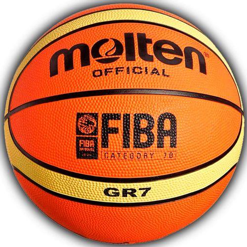 pelota-basquet-molten-gr7-bm207